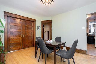 Photo 10: 88 Ruby Street in Winnipeg: Wolseley Residential for sale (5B)  : MLS®# 202016767