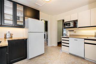 Photo 17: 88 Ruby Street in Winnipeg: Wolseley Residential for sale (5B)  : MLS®# 202016767