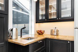 Photo 14: 88 Ruby Street in Winnipeg: Wolseley Residential for sale (5B)  : MLS®# 202016767