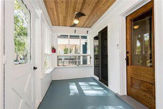 Photo 4: 88 Ruby Street in Winnipeg: Wolseley Residential for sale (5B)  : MLS®# 202016767