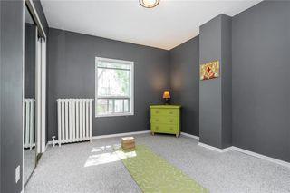Photo 23: 88 Ruby Street in Winnipeg: Wolseley Residential for sale (5B)  : MLS®# 202016767