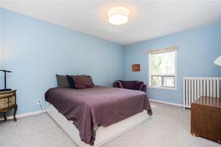 Photo 21: 88 Ruby Street in Winnipeg: Wolseley Residential for sale (5B)  : MLS®# 202016767