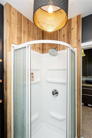 Photo 20: 88 Ruby Street in Winnipeg: Wolseley Residential for sale (5B)  : MLS®# 202016767