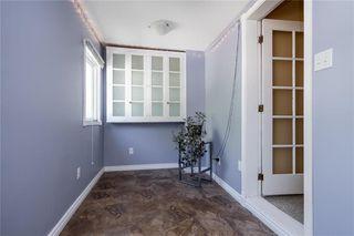 Photo 26: 88 Ruby Street in Winnipeg: Wolseley Residential for sale (5B)  : MLS®# 202016767