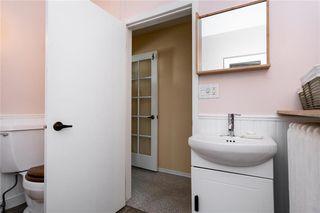 Photo 29: 88 Ruby Street in Winnipeg: Wolseley Residential for sale (5B)  : MLS®# 202016767