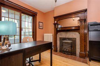 Photo 11: 88 Ruby Street in Winnipeg: Wolseley Residential for sale (5B)  : MLS®# 202016767