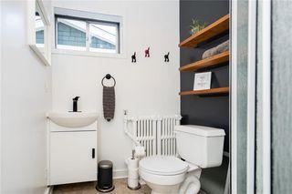 Photo 19: 88 Ruby Street in Winnipeg: Wolseley Residential for sale (5B)  : MLS®# 202016767