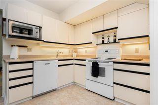 Photo 16: 88 Ruby Street in Winnipeg: Wolseley Residential for sale (5B)  : MLS®# 202016767