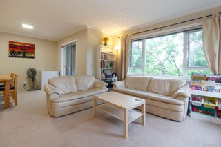Photo 5: 408 951 Topaz Ave in Victoria: Vi Hillside Condo Apartment for sale : MLS®# 841643
