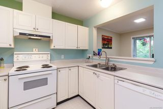 Photo 8: 408 951 Topaz Ave in Victoria: Vi Hillside Condo Apartment for sale : MLS®# 841643