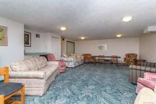 Photo 21: 408 951 Topaz Ave in Victoria: Vi Hillside Condo Apartment for sale : MLS®# 841643