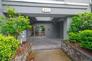 Photo 2: 408 951 Topaz Ave in Victoria: Vi Hillside Condo Apartment for sale : MLS®# 841643