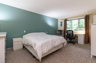 Photo 9: 408 951 Topaz Ave in Victoria: Vi Hillside Condo Apartment for sale : MLS®# 841643