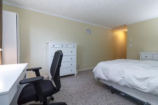 Photo 10: 408 951 Topaz Ave in Victoria: Vi Hillside Condo Apartment for sale : MLS®# 841643