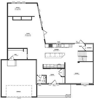 Photo 8: 403 Kelvin Boulevard in Winnipeg: Tuxedo Residential for sale (1E)  : MLS®# 202017499