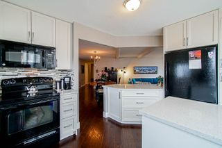 "Photo 10: 803 1235 QUAYSIDE Drive in New Westminster: Quay Condo for sale in ""Riviera"" : MLS®# R2479535"