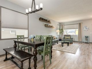 Photo 7: 258 NOLAN HILL Drive NW in Calgary: Nolan Hill Detached for sale : MLS®# A1018537