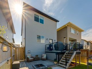 Photo 32: 258 NOLAN HILL Drive NW in Calgary: Nolan Hill Detached for sale : MLS®# A1018537
