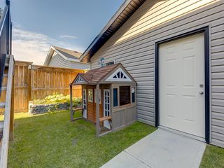 Photo 37: 258 NOLAN HILL Drive NW in Calgary: Nolan Hill Detached for sale : MLS®# A1018537