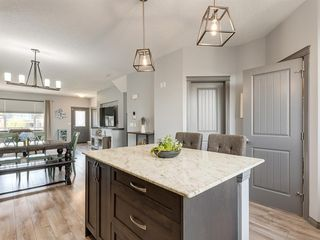 Photo 13: 258 NOLAN HILL Drive NW in Calgary: Nolan Hill Detached for sale : MLS®# A1018537