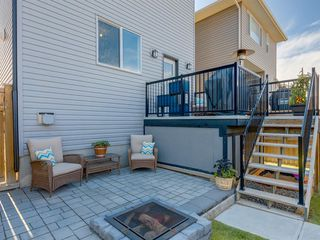 Photo 34: 258 NOLAN HILL Drive NW in Calgary: Nolan Hill Detached for sale : MLS®# A1018537