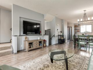 Photo 5: 258 NOLAN HILL Drive NW in Calgary: Nolan Hill Detached for sale : MLS®# A1018537
