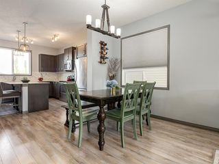 Photo 8: 258 NOLAN HILL Drive NW in Calgary: Nolan Hill Detached for sale : MLS®# A1018537