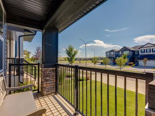 Photo 38: 258 NOLAN HILL Drive NW in Calgary: Nolan Hill Detached for sale : MLS®# A1018537