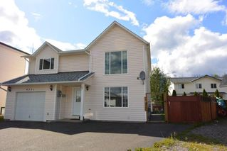 Photo 2: 4231 MOUNTAINVIEW Crescent in Smithers: Smithers - Town House for sale (Smithers And Area (Zone 54))  : MLS®# R2484583