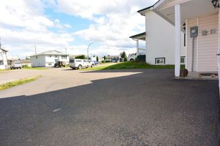 Photo 37: 4231 MOUNTAINVIEW Crescent in Smithers: Smithers - Town House for sale (Smithers And Area (Zone 54))  : MLS®# R2484583