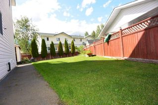 Photo 25: 4231 MOUNTAINVIEW Crescent in Smithers: Smithers - Town House for sale (Smithers And Area (Zone 54))  : MLS®# R2484583