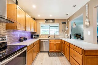 "Photo 9: 305 1520 VIDAL ST. Street: White Rock Condo for sale in ""Sandhurst"" (South Surrey White Rock)  : MLS®# R2485298"