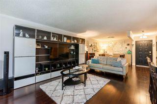 "Photo 14: 305 1520 VIDAL ST. Street: White Rock Condo for sale in ""Sandhurst"" (South Surrey White Rock)  : MLS®# R2485298"
