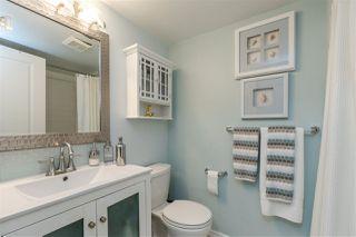 "Photo 18: 305 1520 VIDAL ST. Street: White Rock Condo for sale in ""Sandhurst"" (South Surrey White Rock)  : MLS®# R2485298"