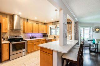 "Photo 8: 305 1520 VIDAL ST. Street: White Rock Condo for sale in ""Sandhurst"" (South Surrey White Rock)  : MLS®# R2485298"