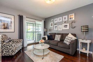 "Photo 20: 305 1520 VIDAL ST. Street: White Rock Condo for sale in ""Sandhurst"" (South Surrey White Rock)  : MLS®# R2485298"