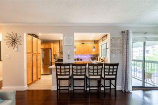 "Photo 7: 305 1520 VIDAL ST. Street: White Rock Condo for sale in ""Sandhurst"" (South Surrey White Rock)  : MLS®# R2485298"