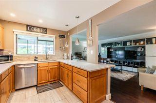 "Photo 10: 305 1520 VIDAL ST. Street: White Rock Condo for sale in ""Sandhurst"" (South Surrey White Rock)  : MLS®# R2485298"