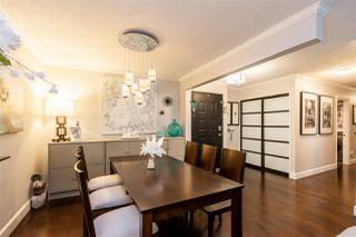 "Photo 4: 305 1520 VIDAL ST. Street: White Rock Condo for sale in ""Sandhurst"" (South Surrey White Rock)  : MLS®# R2485298"