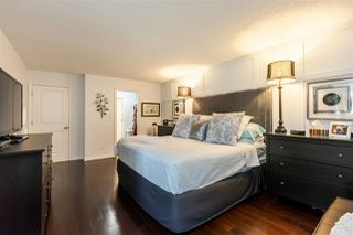"Photo 17: 305 1520 VIDAL ST. Street: White Rock Condo for sale in ""Sandhurst"" (South Surrey White Rock)  : MLS®# R2485298"