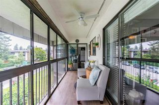 "Photo 26: 305 1520 VIDAL ST. Street: White Rock Condo for sale in ""Sandhurst"" (South Surrey White Rock)  : MLS®# R2485298"