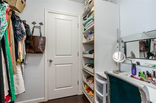 "Photo 19: 305 1520 VIDAL ST. Street: White Rock Condo for sale in ""Sandhurst"" (South Surrey White Rock)  : MLS®# R2485298"