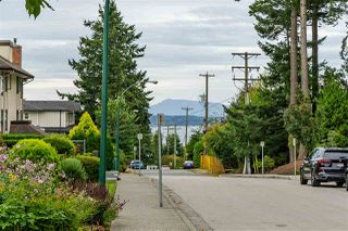 "Photo 28: 305 1520 VIDAL ST. Street: White Rock Condo for sale in ""Sandhurst"" (South Surrey White Rock)  : MLS®# R2485298"