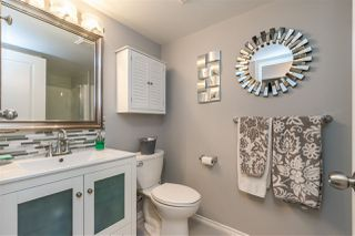 "Photo 21: 305 1520 VIDAL ST. Street: White Rock Condo for sale in ""Sandhurst"" (South Surrey White Rock)  : MLS®# R2485298"