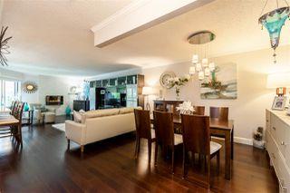 "Photo 5: 305 1520 VIDAL ST. Street: White Rock Condo for sale in ""Sandhurst"" (South Surrey White Rock)  : MLS®# R2485298"