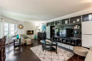 "Photo 13: 305 1520 VIDAL ST. Street: White Rock Condo for sale in ""Sandhurst"" (South Surrey White Rock)  : MLS®# R2485298"