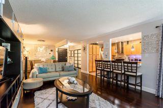 "Photo 6: 305 1520 VIDAL ST. Street: White Rock Condo for sale in ""Sandhurst"" (South Surrey White Rock)  : MLS®# R2485298"
