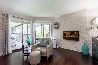 "Photo 15: 305 1520 VIDAL ST. Street: White Rock Condo for sale in ""Sandhurst"" (South Surrey White Rock)  : MLS®# R2485298"