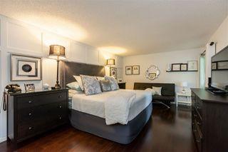 "Photo 16: 305 1520 VIDAL ST. Street: White Rock Condo for sale in ""Sandhurst"" (South Surrey White Rock)  : MLS®# R2485298"