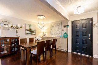 "Photo 3: 305 1520 VIDAL ST. Street: White Rock Condo for sale in ""Sandhurst"" (South Surrey White Rock)  : MLS®# R2485298"